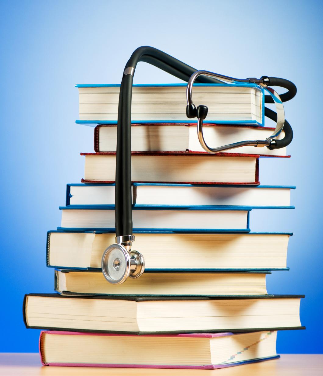 Kritiserade specialistutbildningar nu godkända