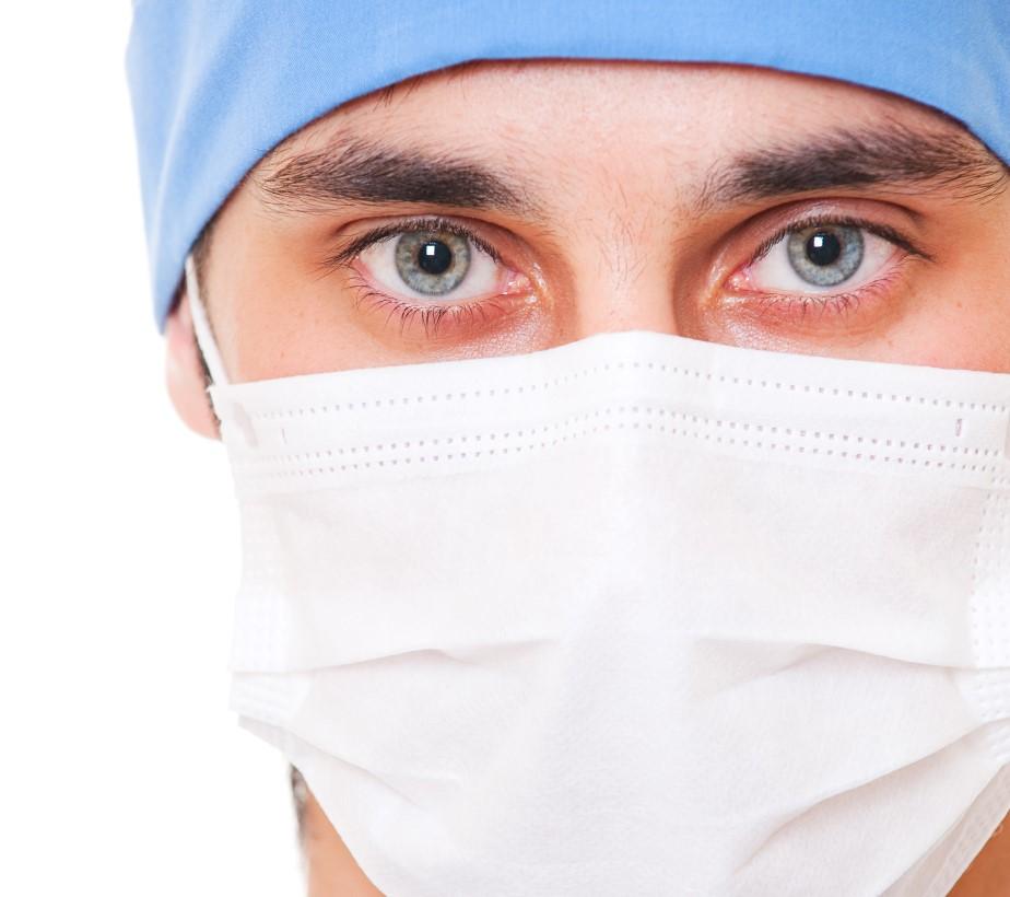 225 000 behöver nyanställas i vård och omsorg de närmaste tio åren
