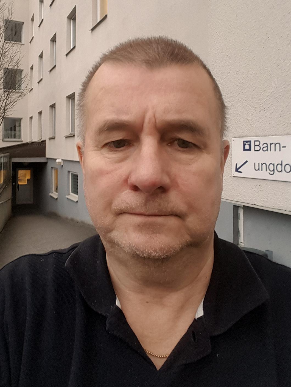 Avsatt chef har lett till kaos på Bup i Växjö