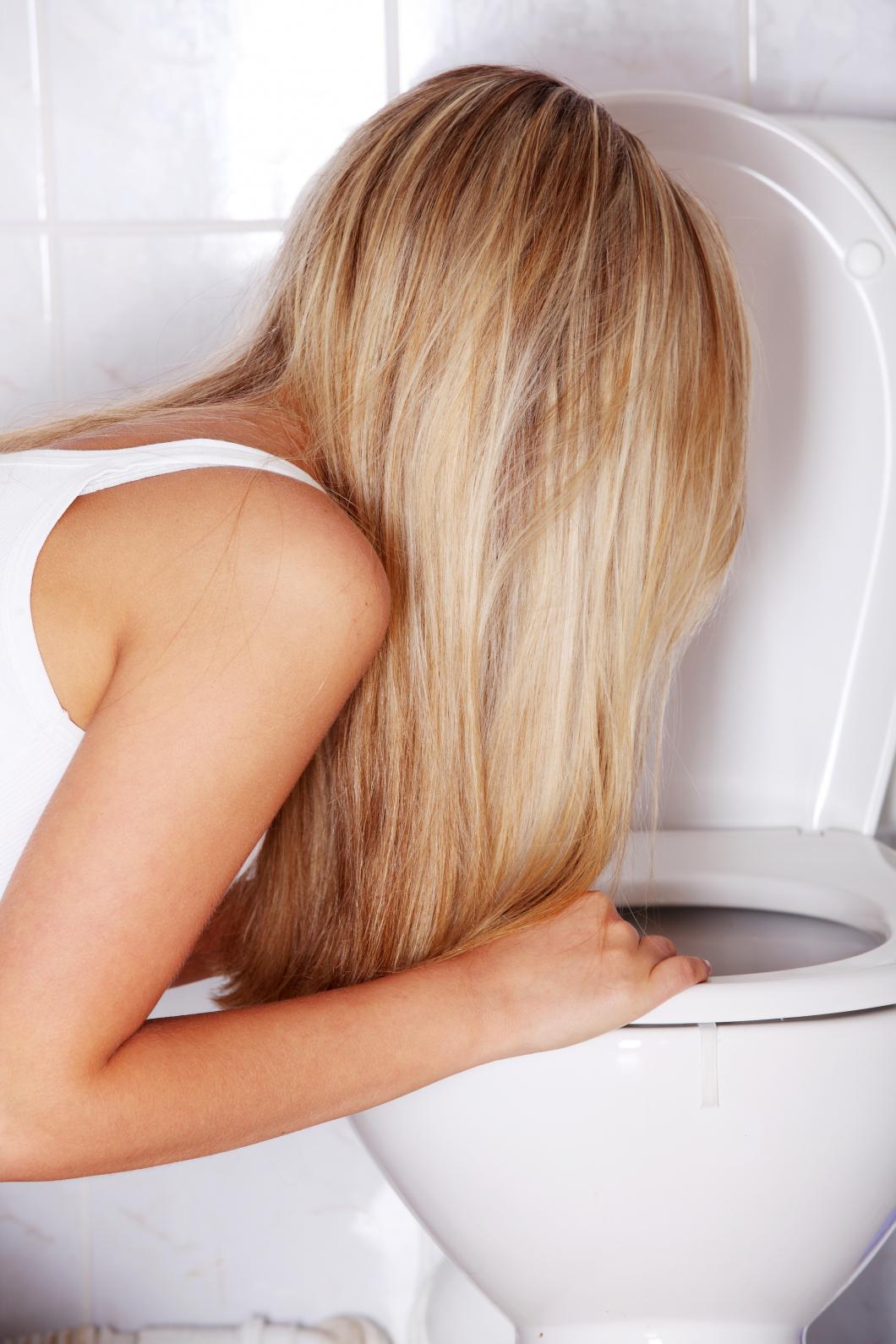 Ny analysmetod spårar snabbt smittan vid magsjukeutbrott