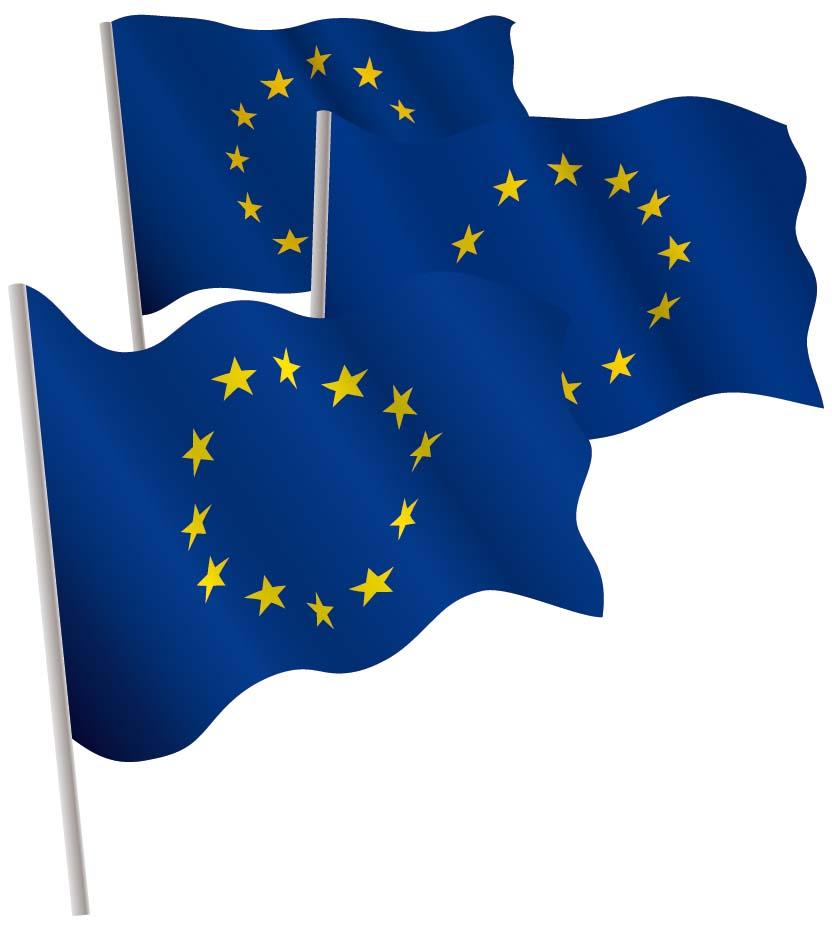 Ökade kompetenskrav inom EU för sjuksköterskor och barnmorskor
