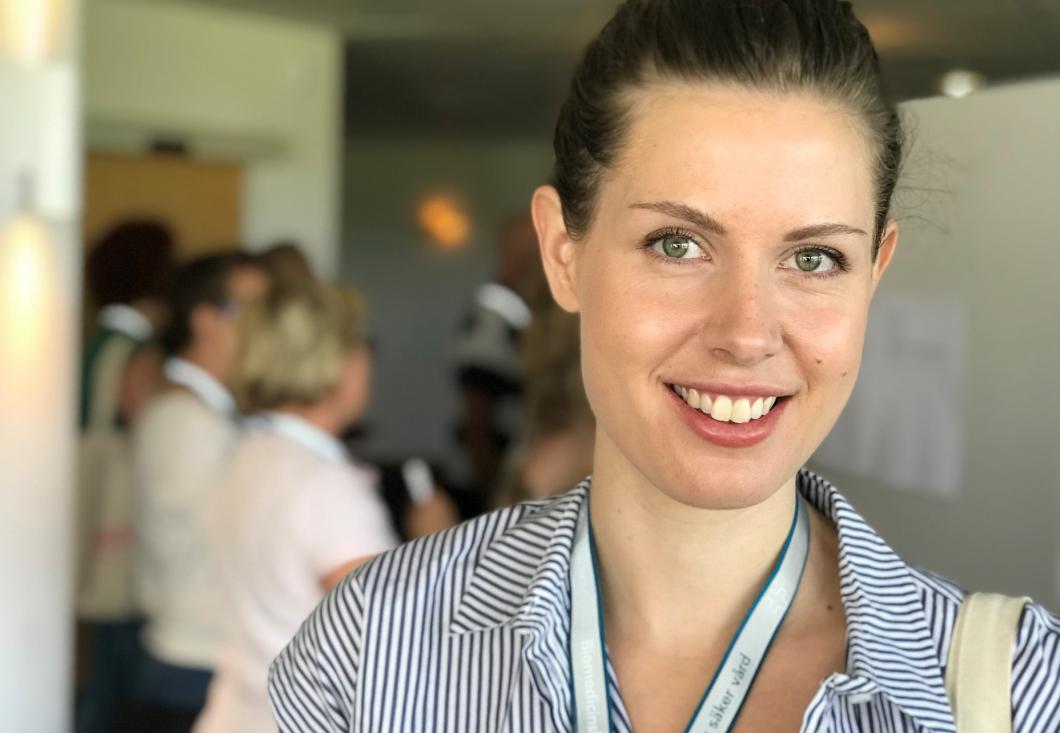 Underläkare ersätter sjuksköterskor på Akademiska
