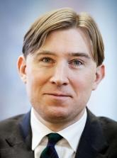 Val 2014. AST-tjänster i Skåne om S får styra efter valet