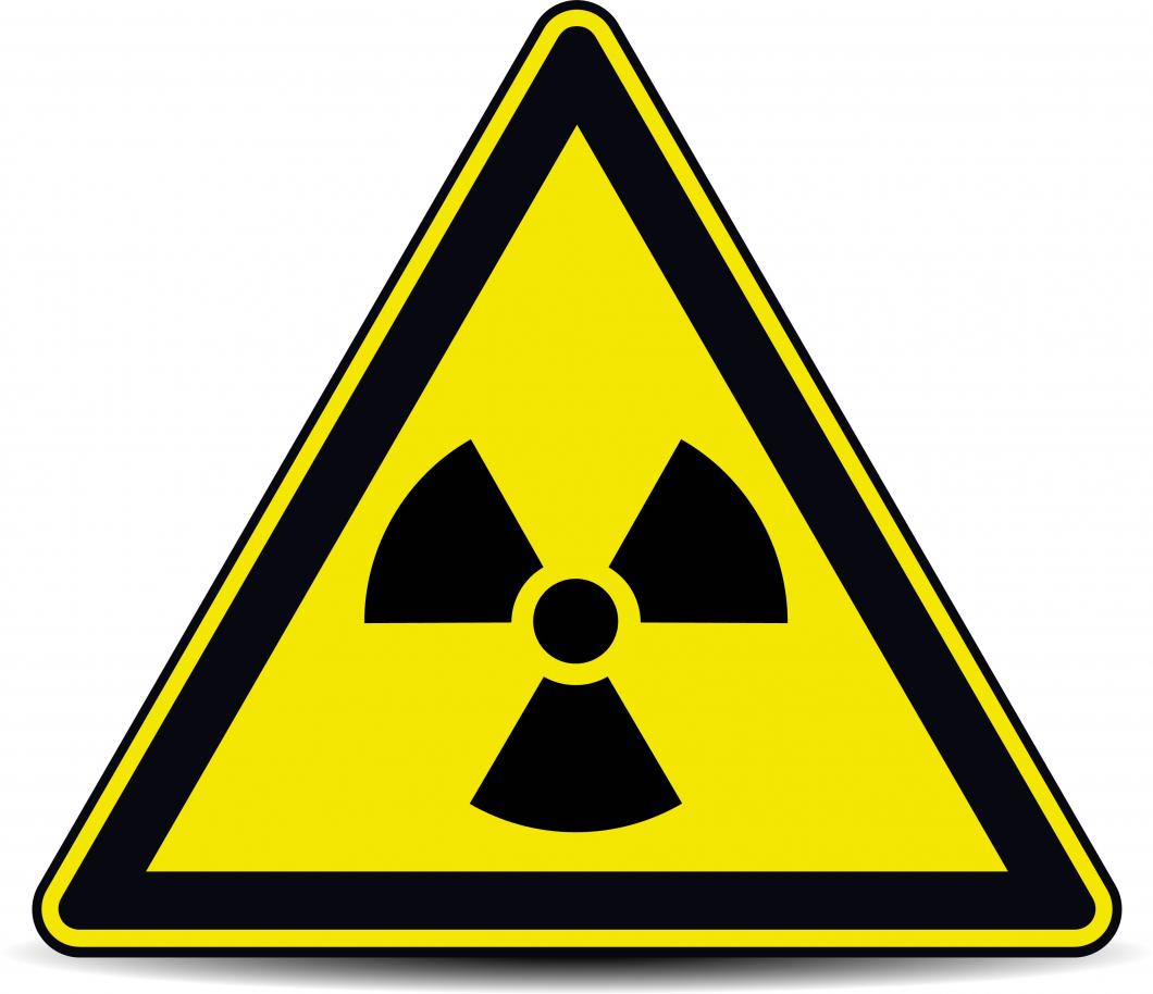 Ingen vet hur höga stråldoserna är utanför röntgenrummen i Hässleholm
