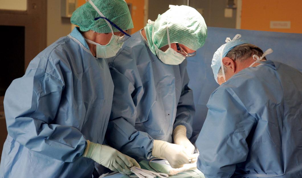 Skarp kritik mot Socialstyrelsens regelverk för organdonation