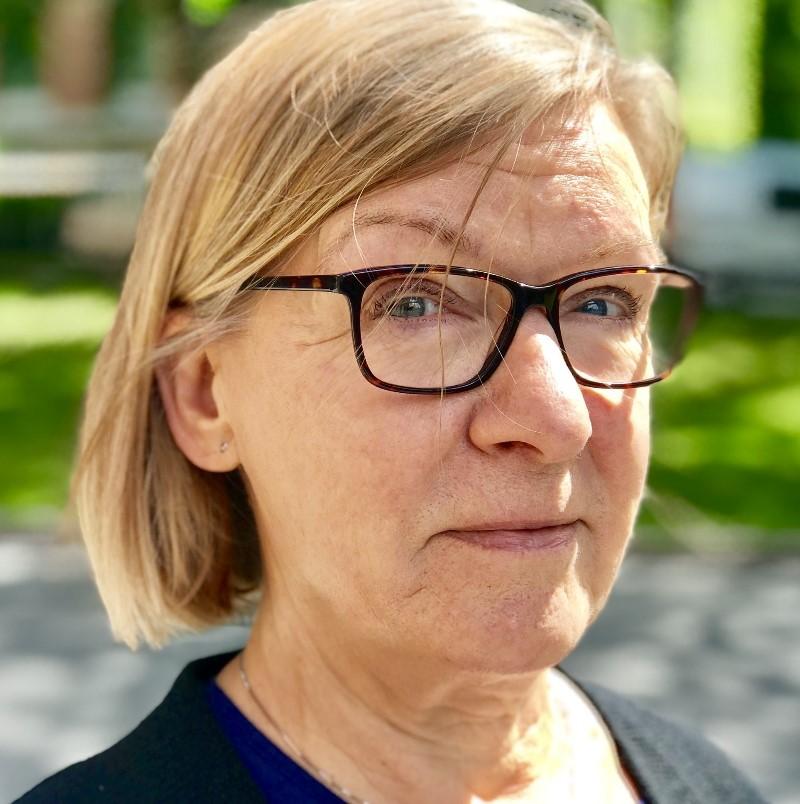 Uttröttade sjuksköterskor i Lund säger upp sig