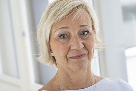 Vårdförbundets tidigare expert lånas ut till SKL