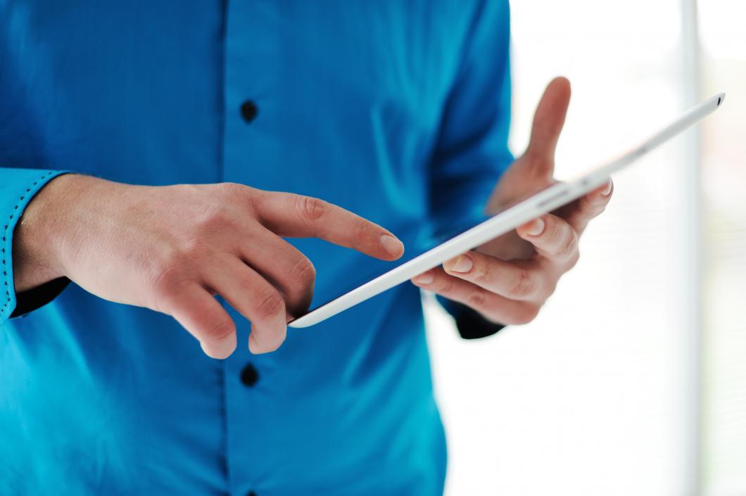Tydligare spelregler för vård på nätet på gång