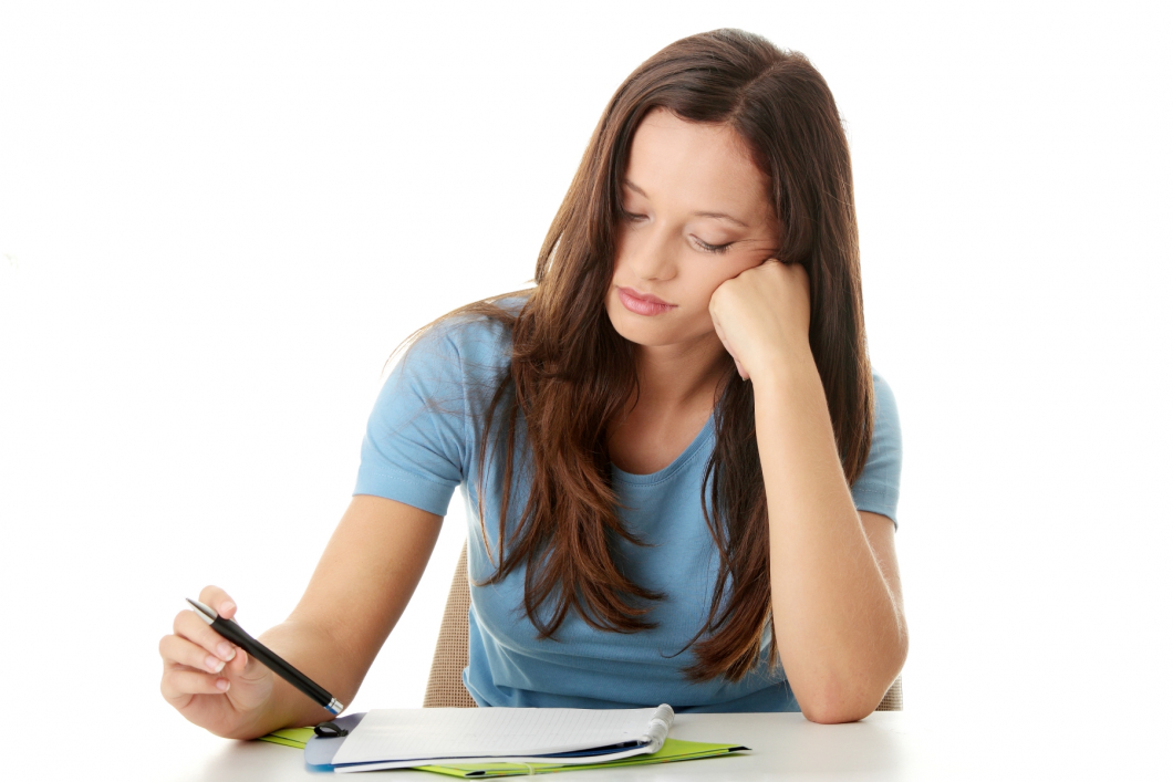 Succé för internet-behandling av kroniskt trötthetssyndrom