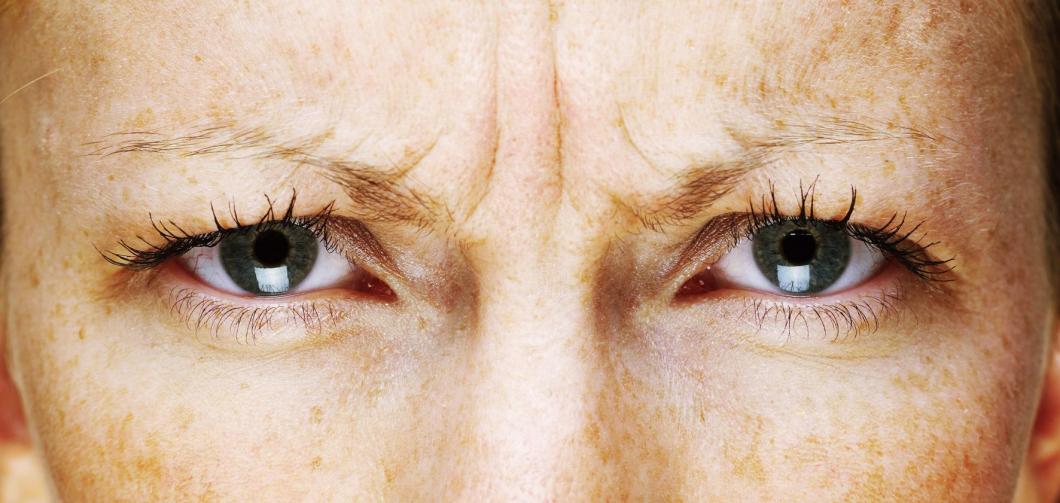 Injektioner i ögat botade diabetes hos möss