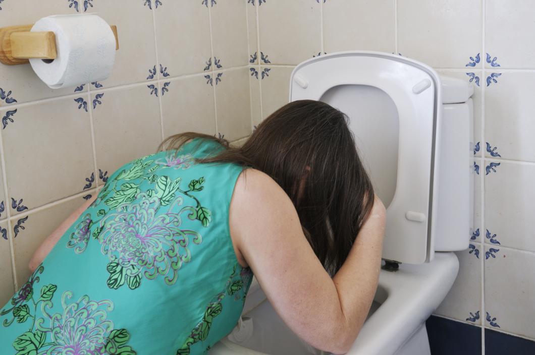 Även i Skåne har flera drabbats av shigella