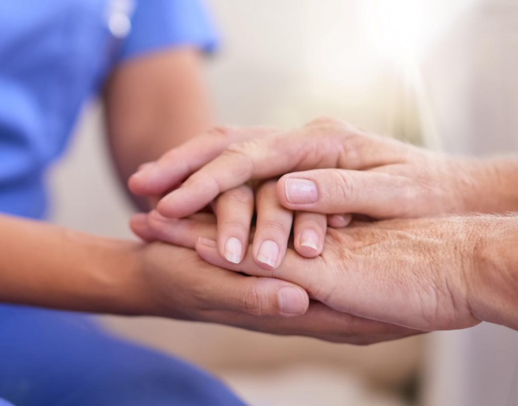 Patientcentrerad och personcentrerad – har du koll på skillnaden?