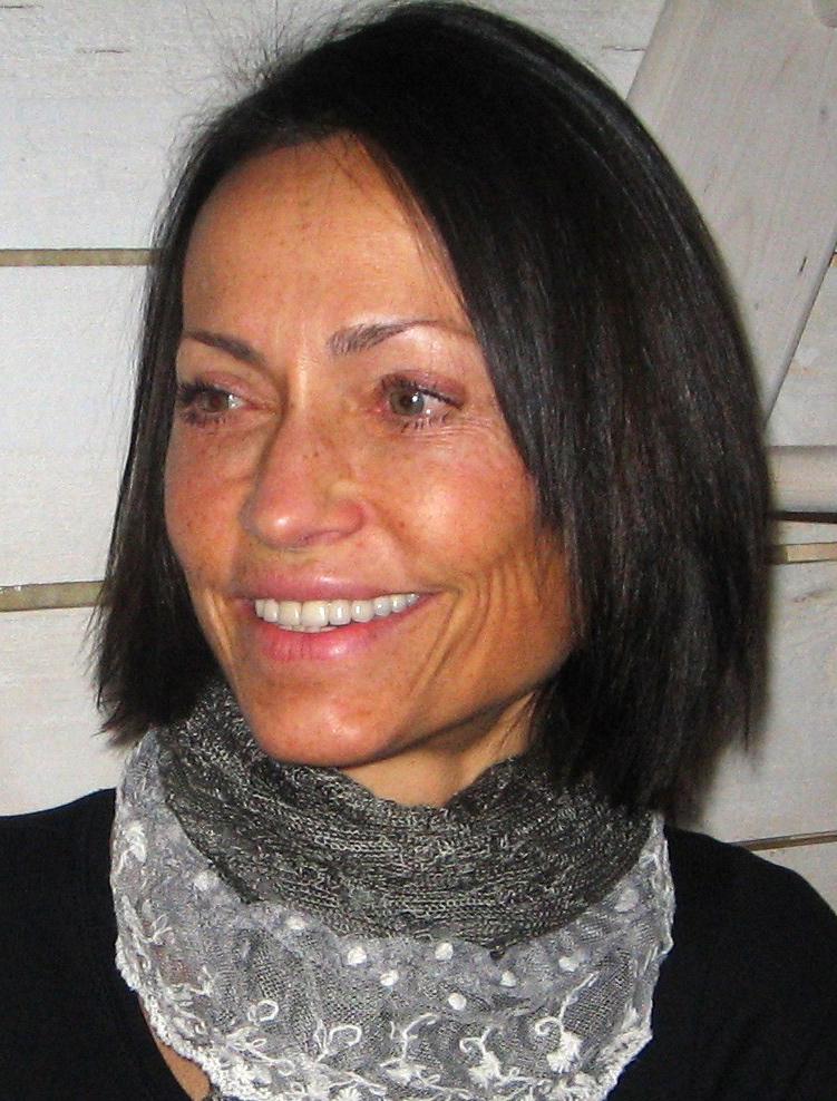 Årets skolsköterska 2010 utnämnd