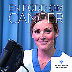 Corona och cancer