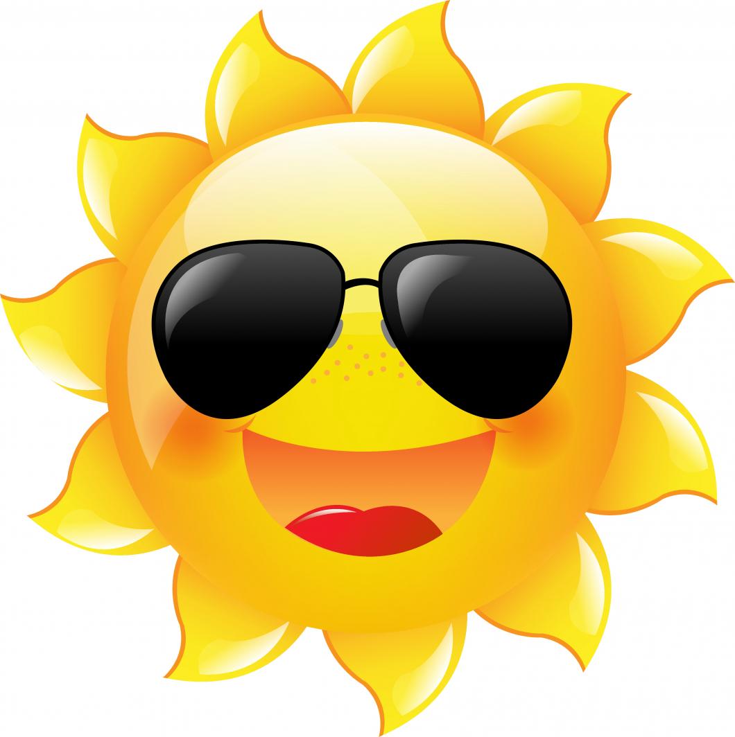 D-vitaminbrist inget skäl att sola mer