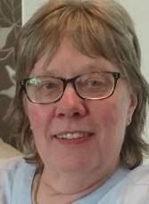 Framtidsyrke: Osteoporossjuksköterska