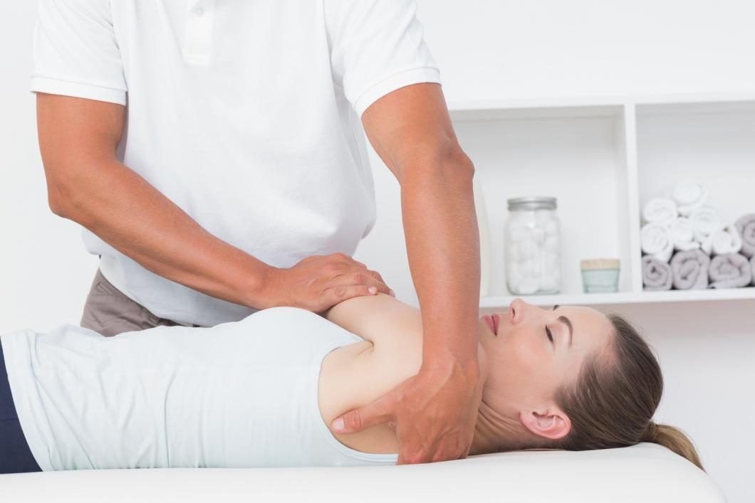 Behandlingar för att förebygga långvarig smärta granskade