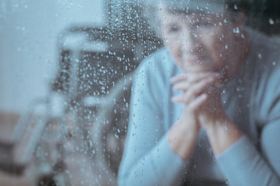 Enahanda äldrevård missar att se individuella behov