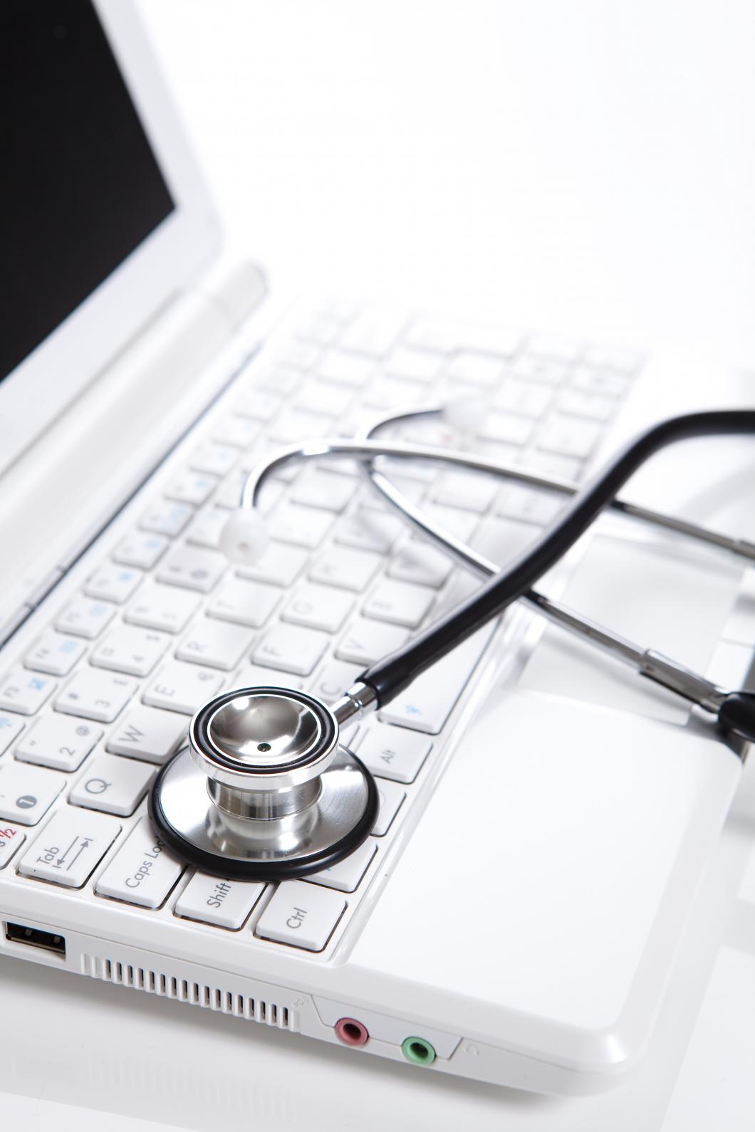 Dålig koll av medicinsk information på nätet