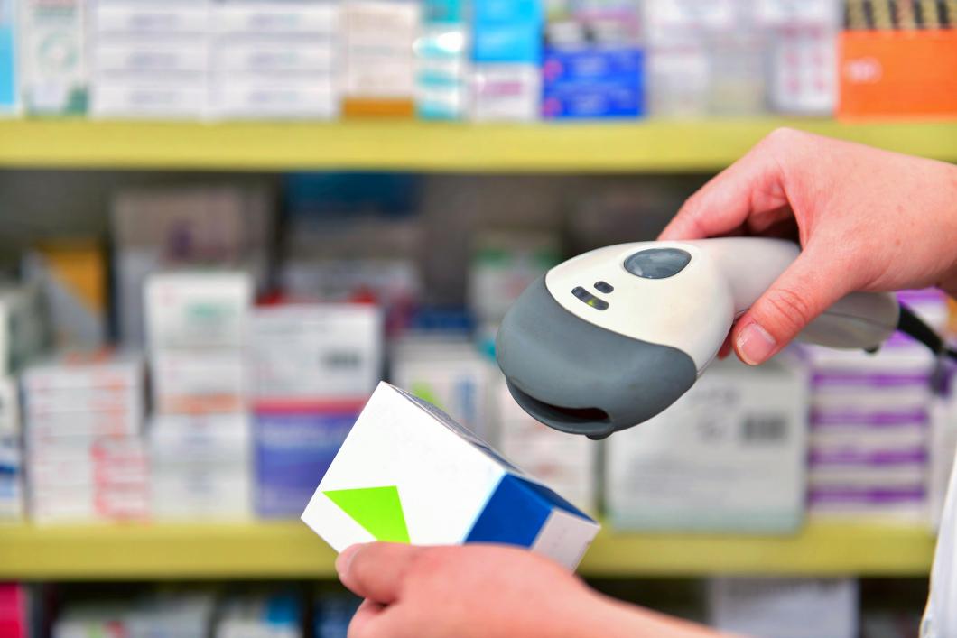 Nya regler ska stoppa falska läkemedel