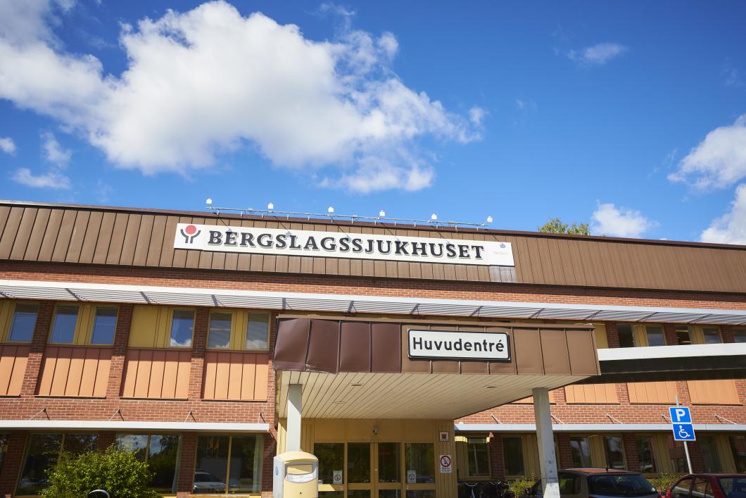 Över 200 semesterveckor har flyttats i Västmanland
