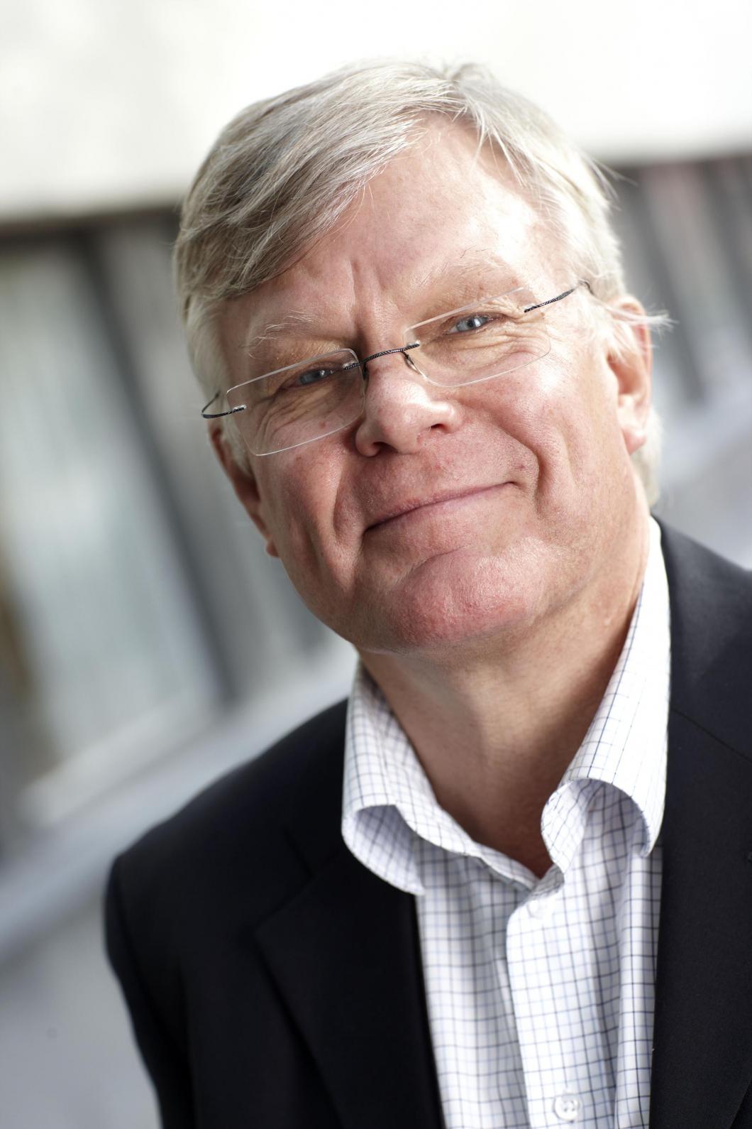 Stockholm. Chefläkare vill se ökad kapacitet i förlossningsvården