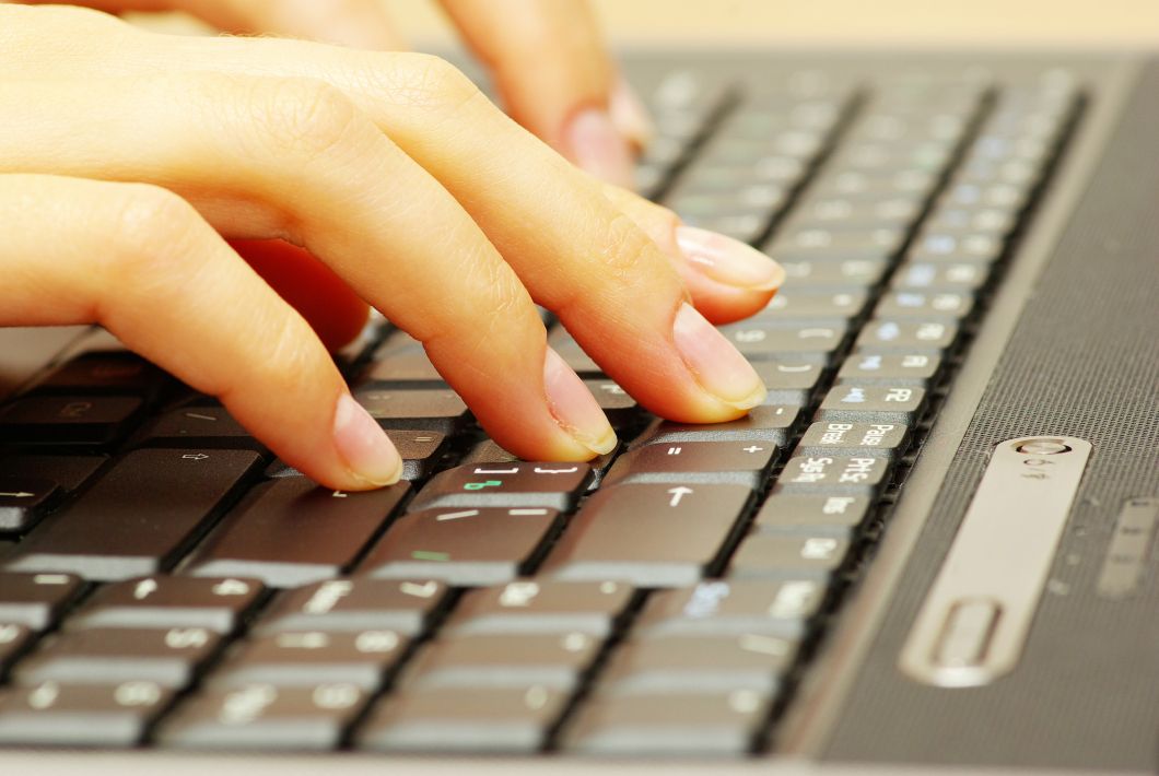 Kvinnor med svåra förlossningar får stöd på nätet