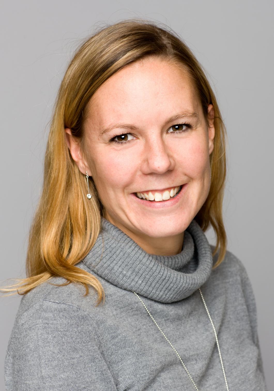 Gotländska sjuksköterskor får 1 200 kronor mer i lön