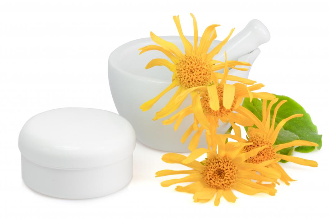 Skärpta regler för homeopatika
