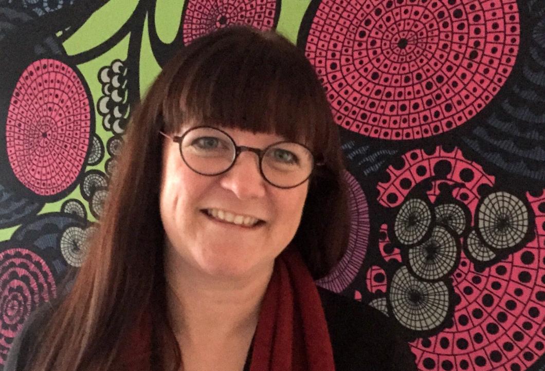 Karlshamn inför AST-tjänster för sjuksköterskor