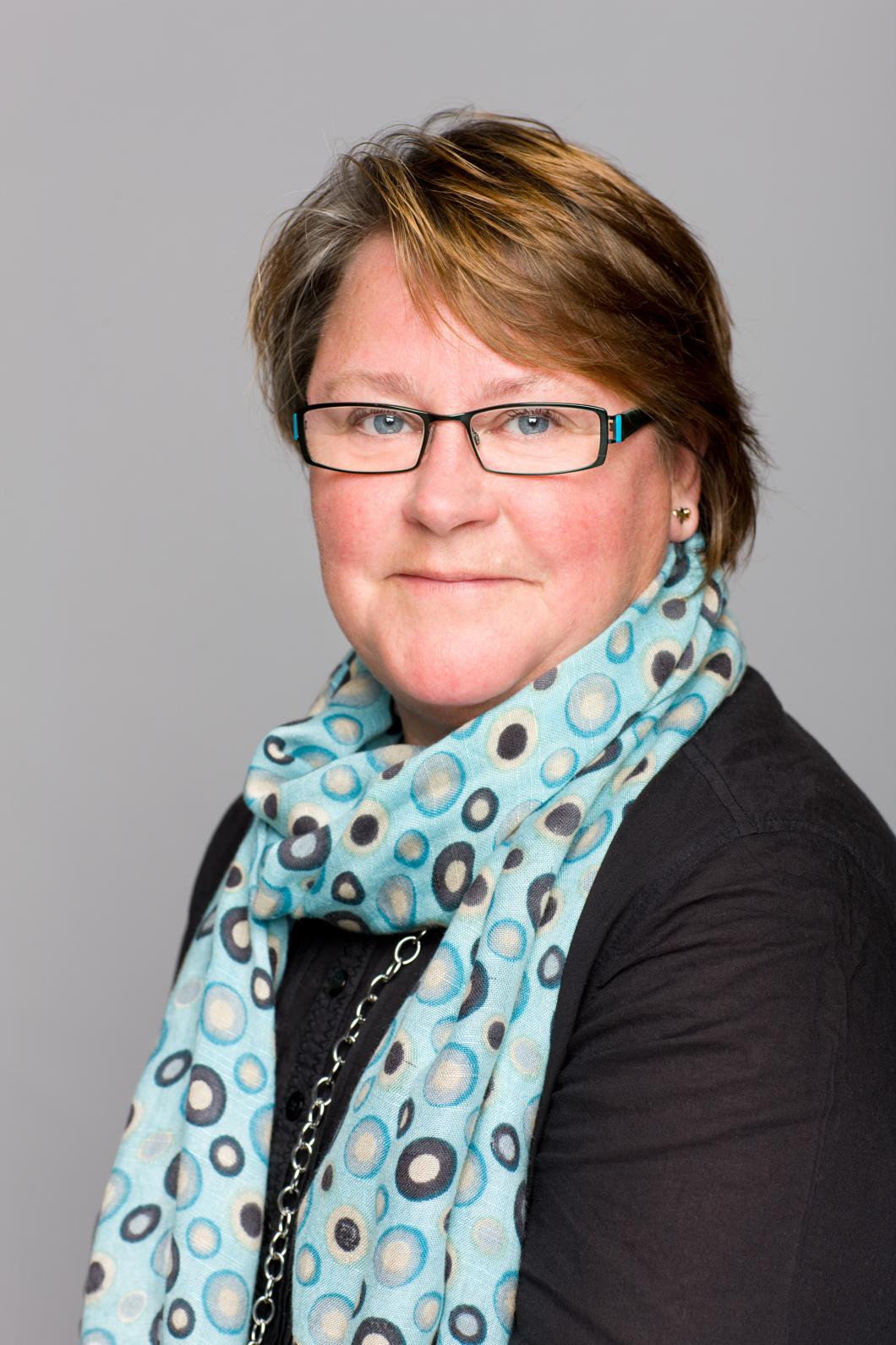 Värmland. Bristen på sjuksköterskor kan bli värre med nytt sjukhus i Norge
