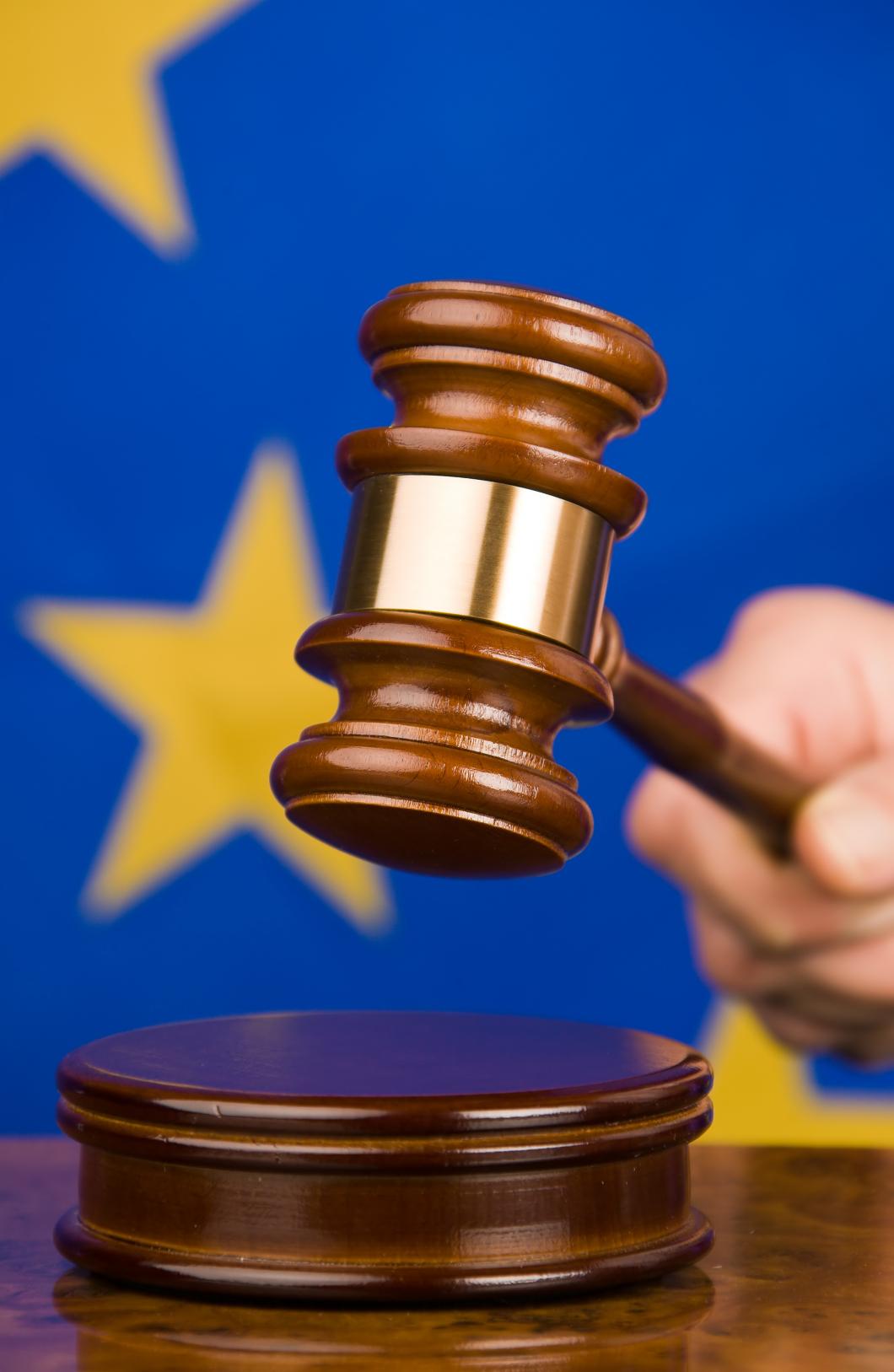 EU röstade ja till gränslös sjukvård
