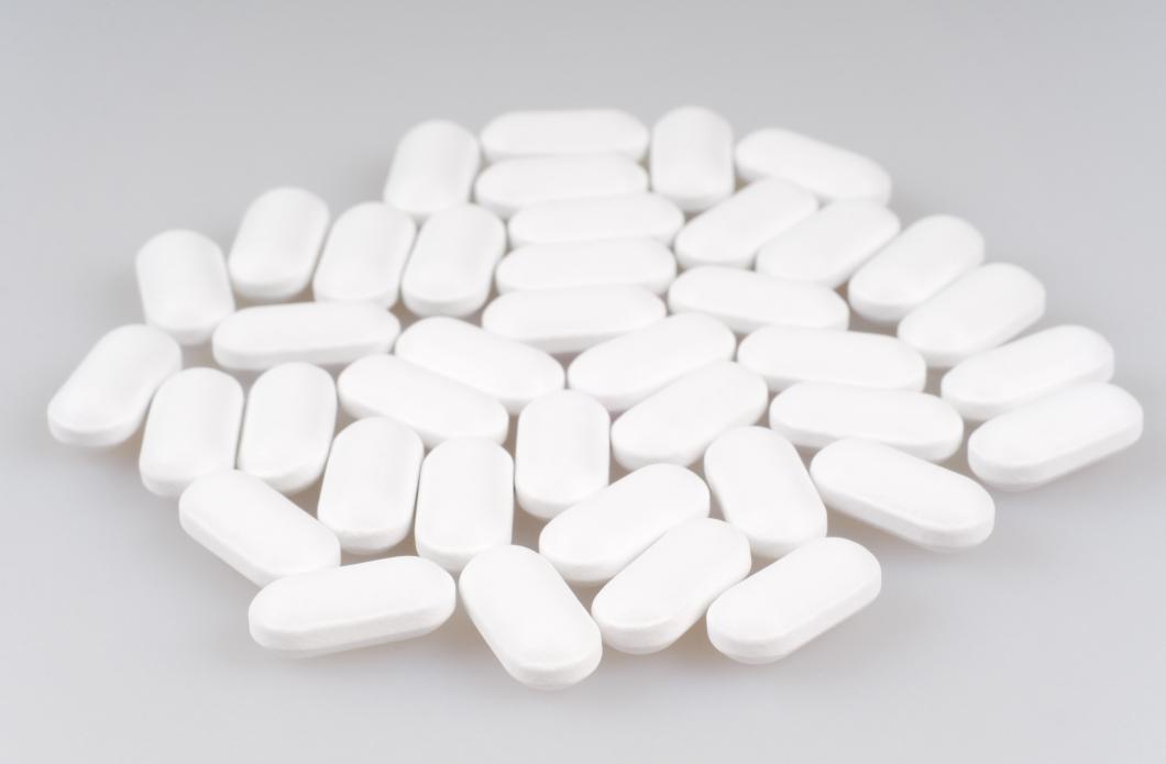 Granskning av paracetamol efter rön om hjärnskador