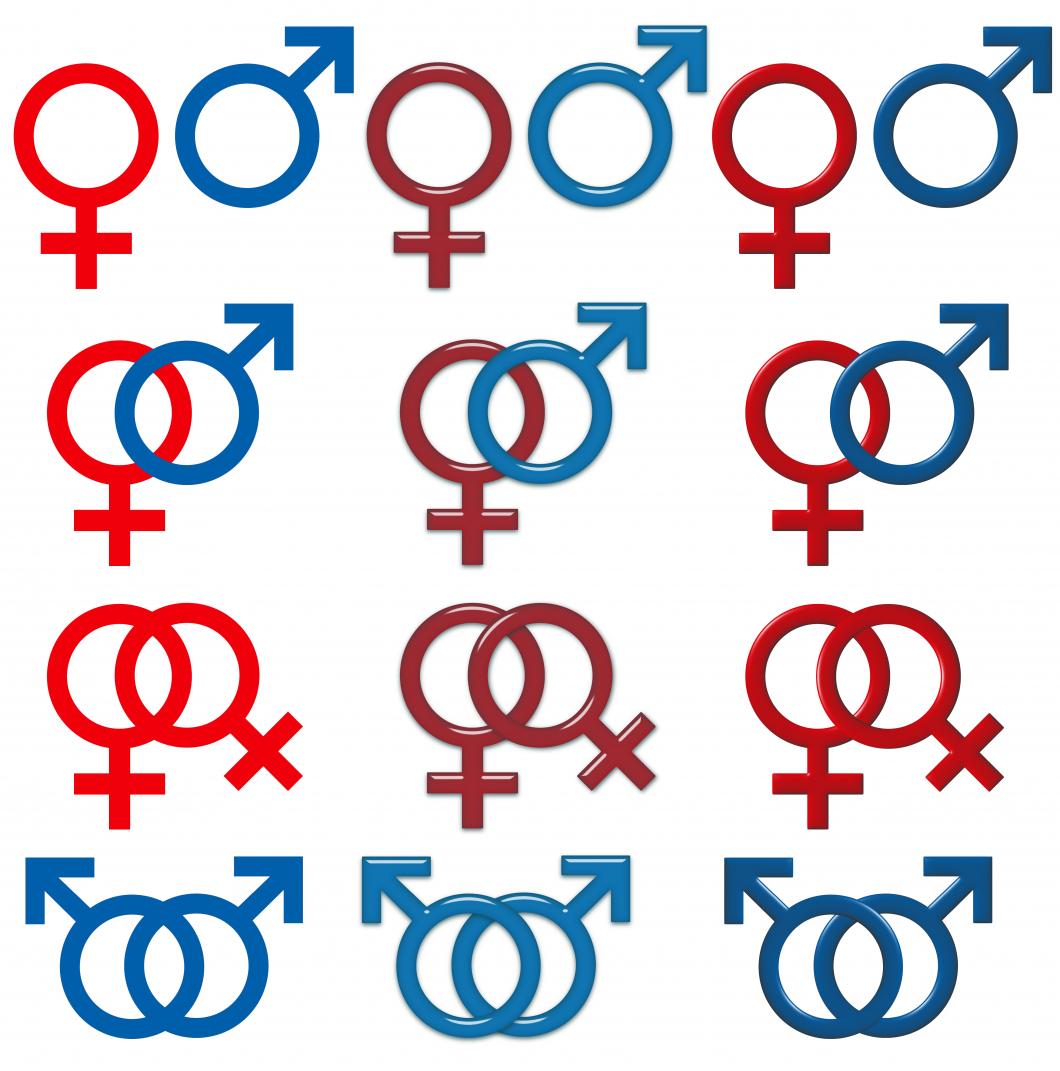 Snabb vård stärker hälsan för unga med osäker könsidentitet