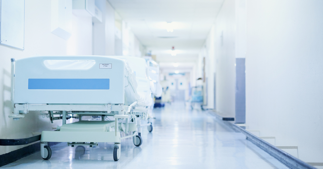 3 000 vårdplatser stängs i sommar