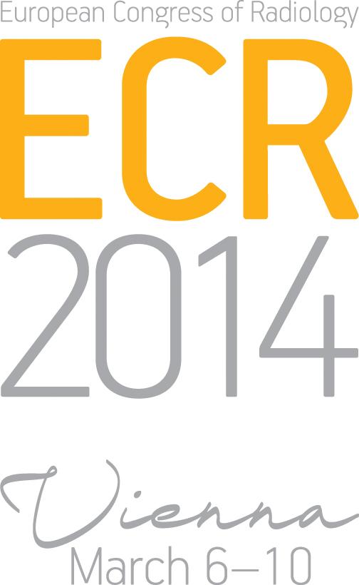 I dag drar årets europeiska röntgenkonferens igång