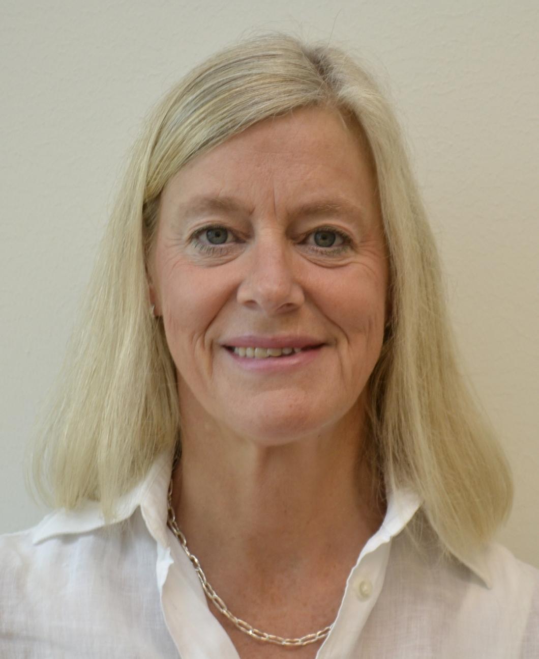 Specialiserad palliativ vård utmanar