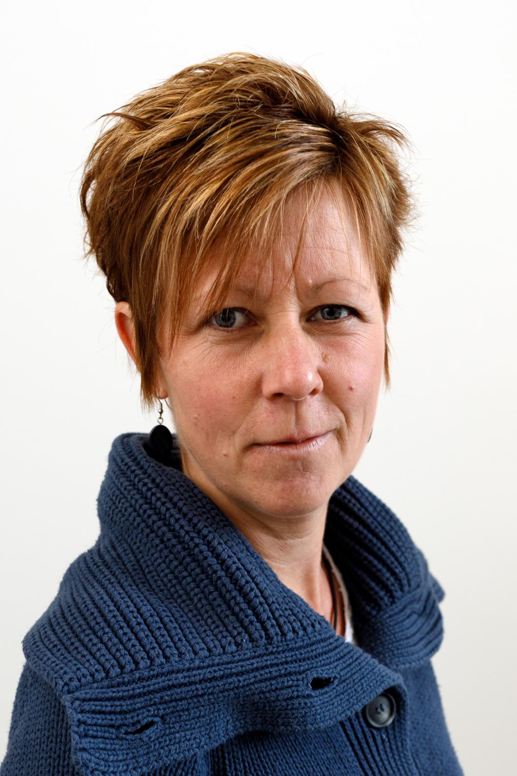 Inget gehör för 10 000 mer i lön i Skåne