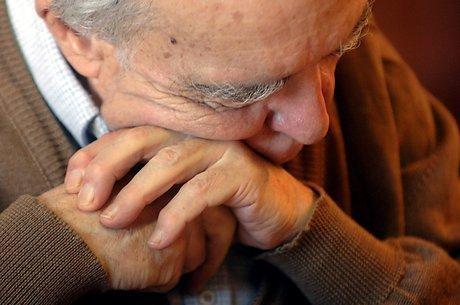 Signalämne kan förutsäga depression hos äldre