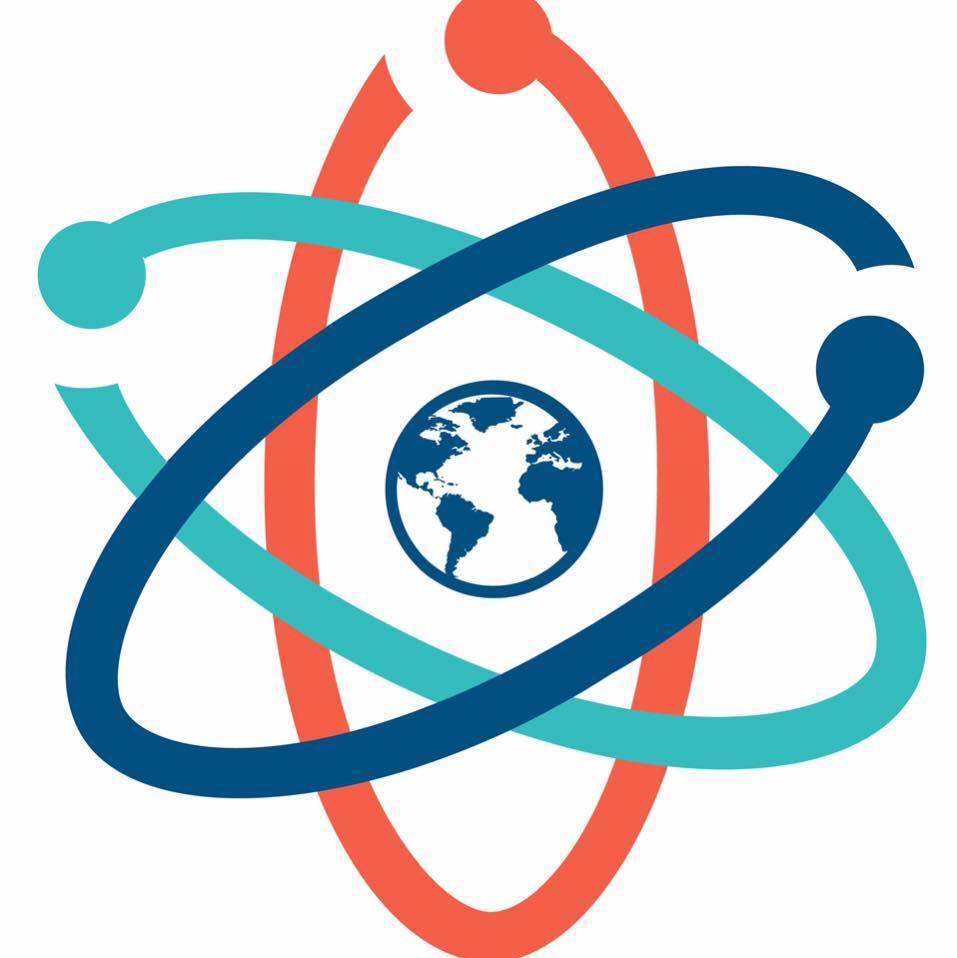Marscherar för vetenskapen