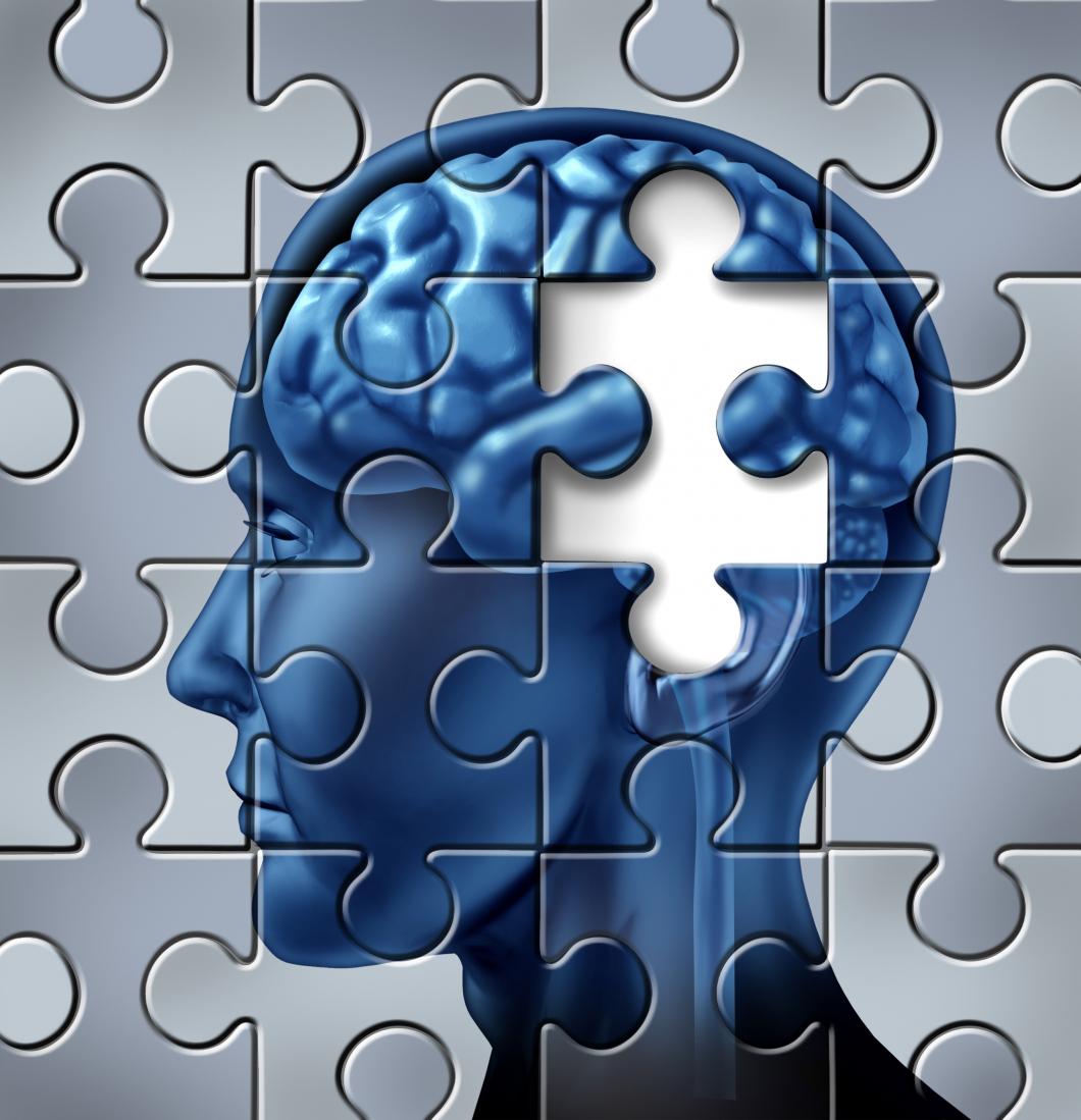 Hjärnan kan ta stryk av skiftarbete