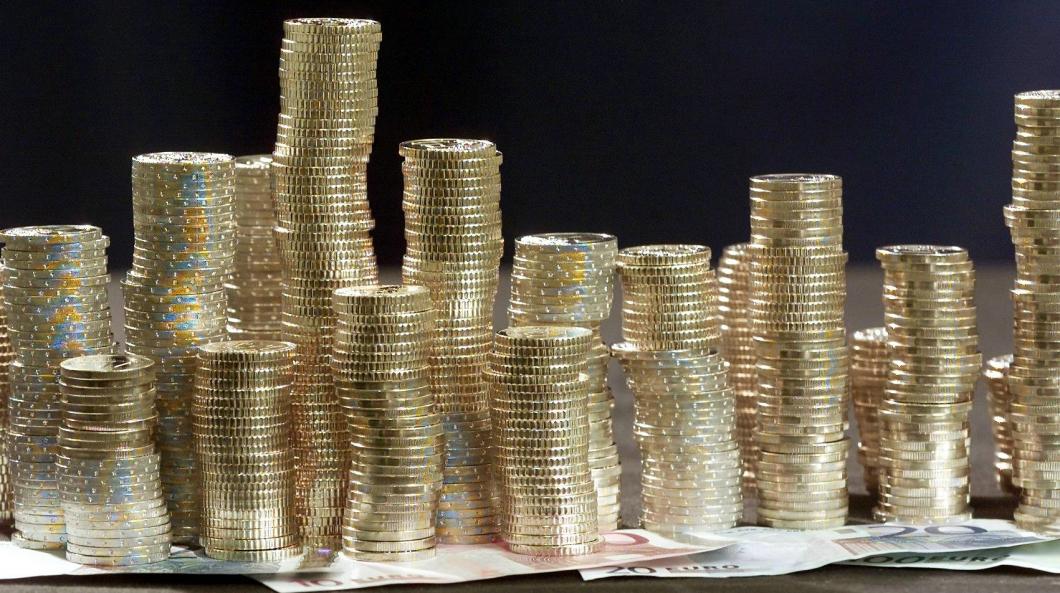 Till sist betalades övertiden – som växt till miljonbelopp