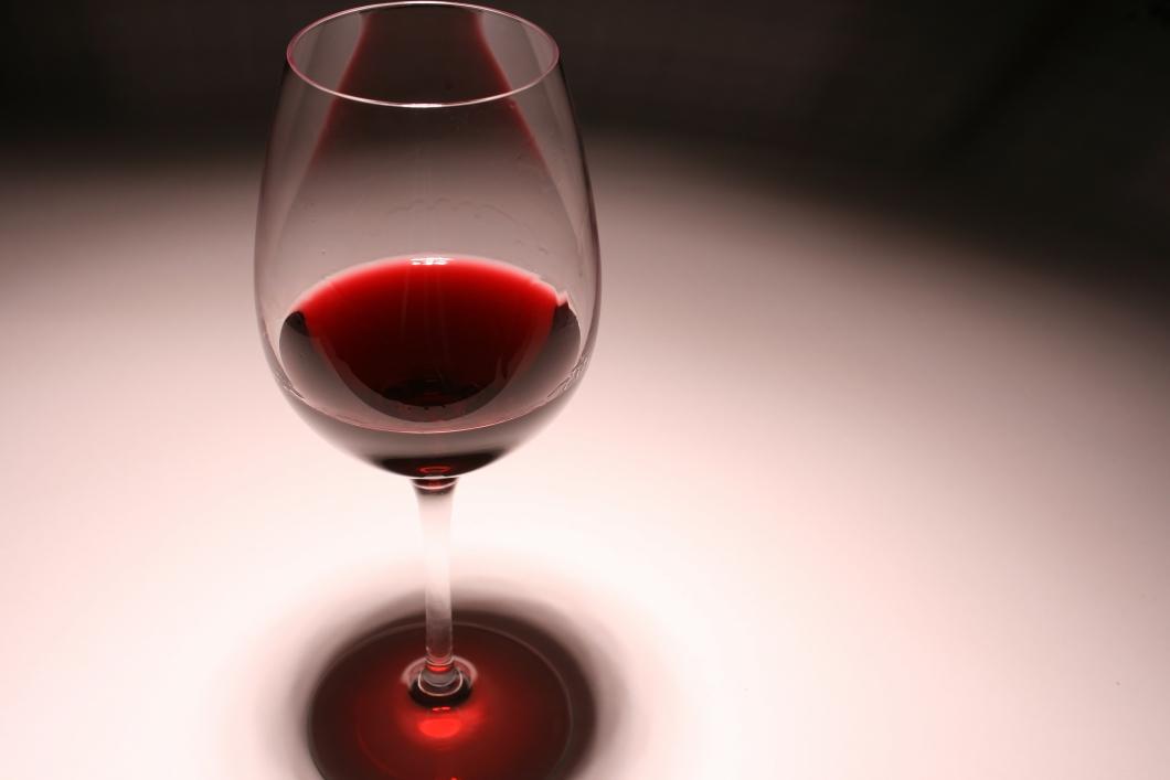 Nya rön att alkohol kan orsaka flera sjukdomar hos foster
