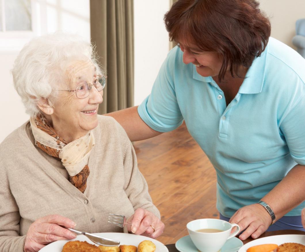 Personcentrerat synsätt ska styra vid demensvård
