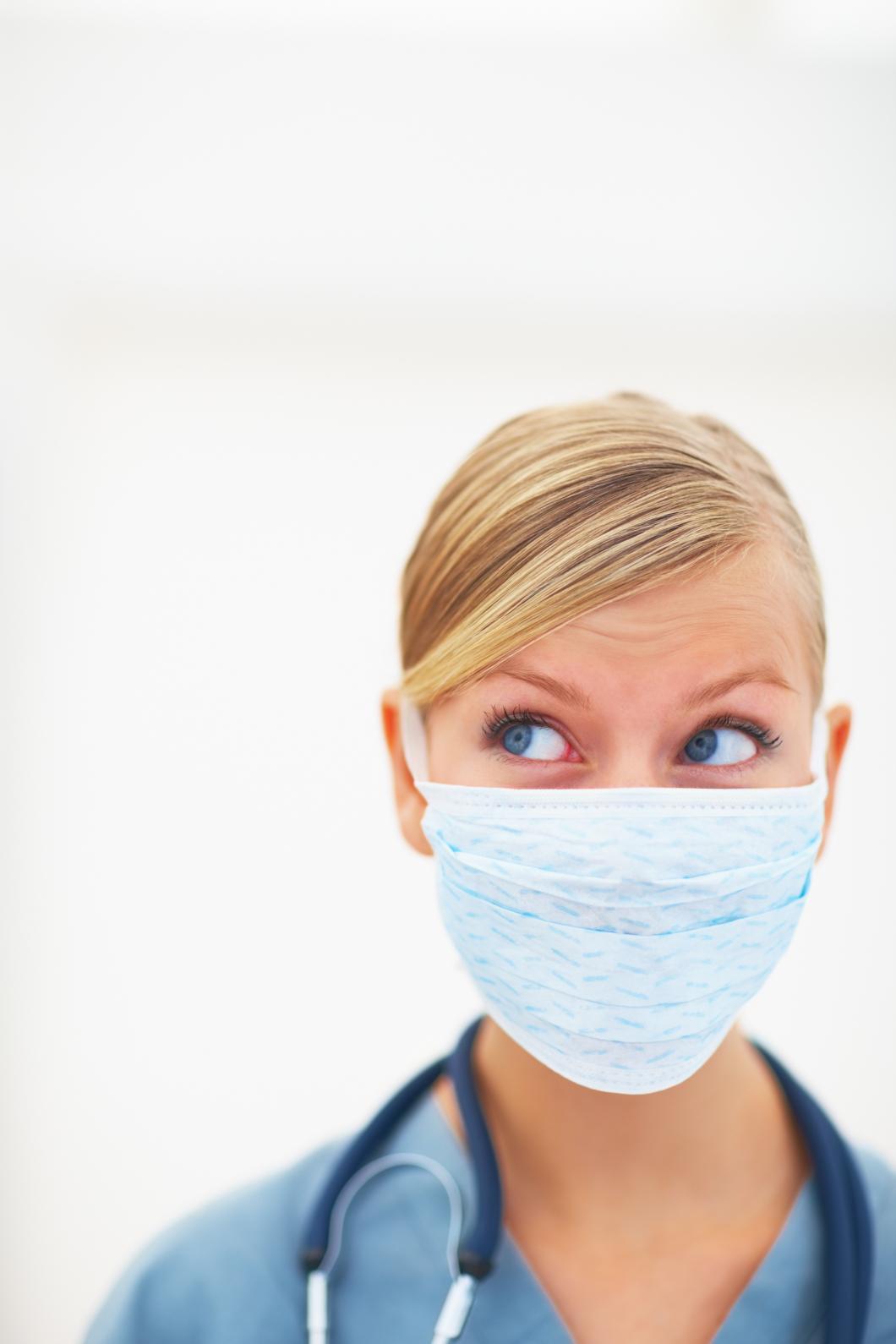 Mycket som försvårar sjuksköterskors specialistutbildning