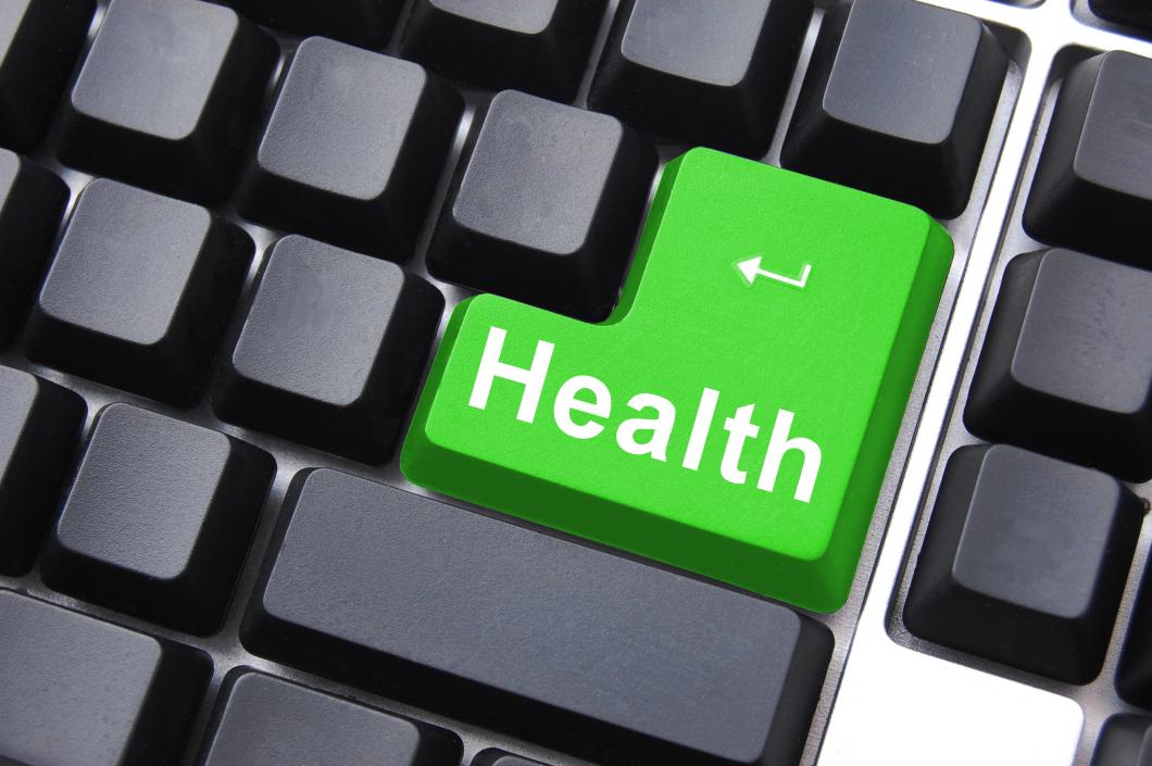 Terapi på nätet effektiv mot depression