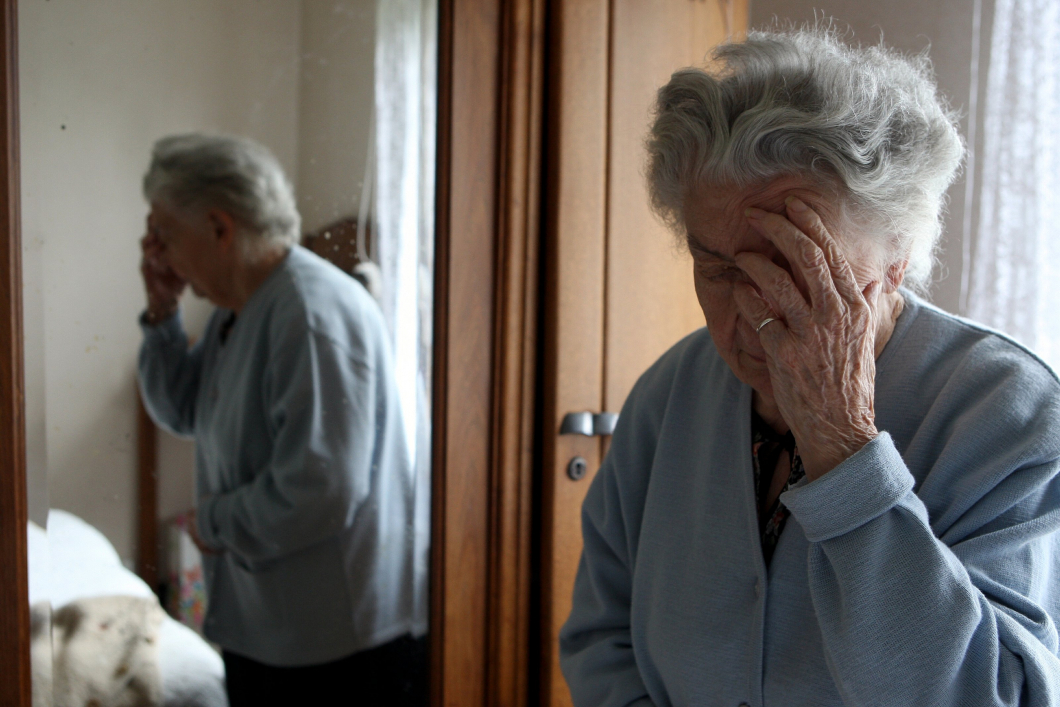 Viktigt att patienter med yrsel får rätt diagnos och behandling