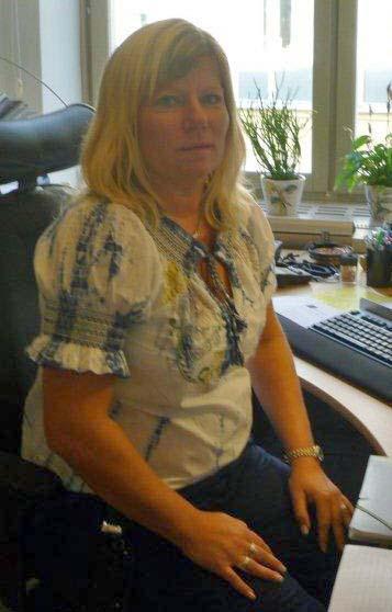 Högskolan i Skövde vill utbilda fler avancerade specialistsjuksköterskor