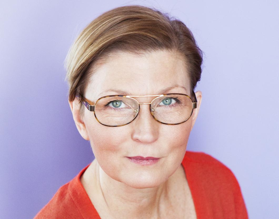 Ökat svenskt bistånd till arbete för sexuell hälsa