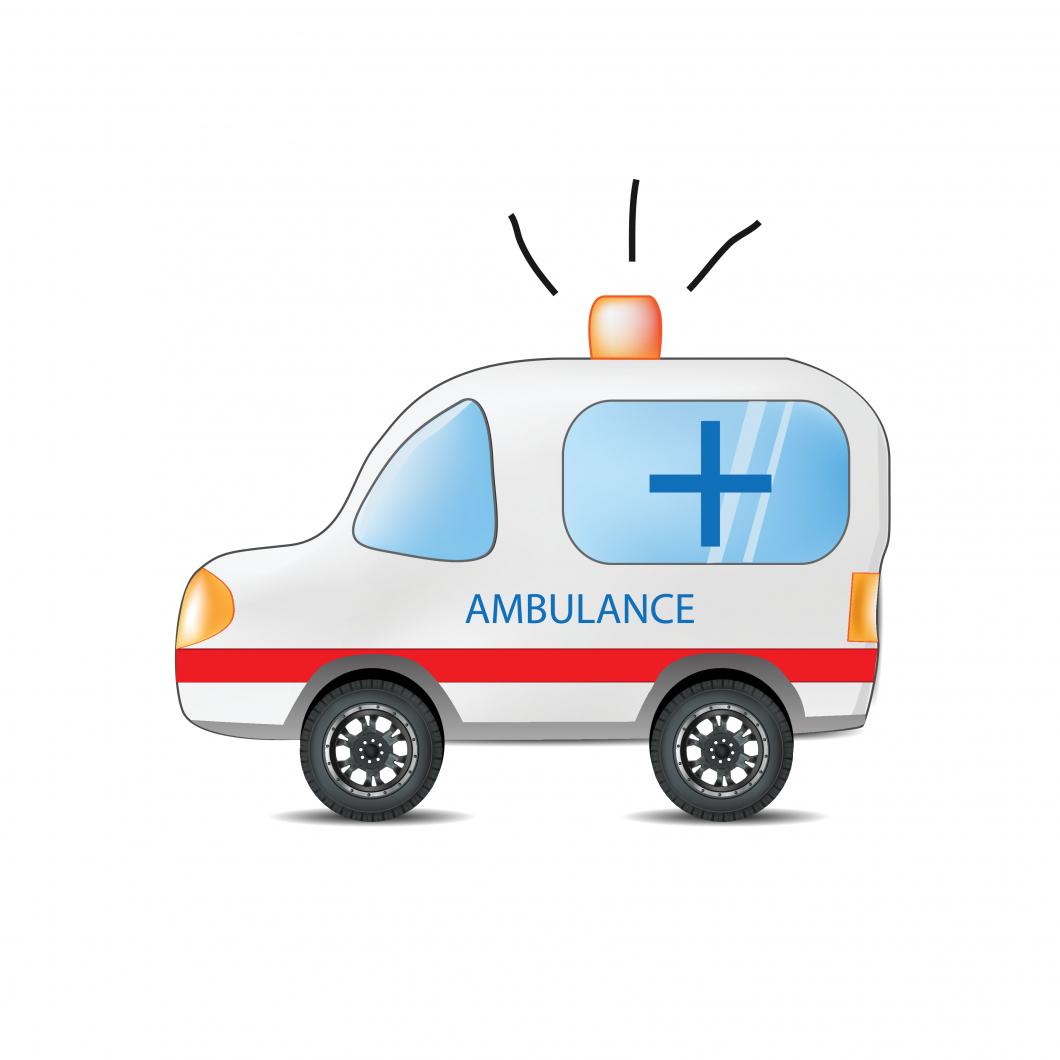 Nytt försök att få till ambulansutbildning i Lund